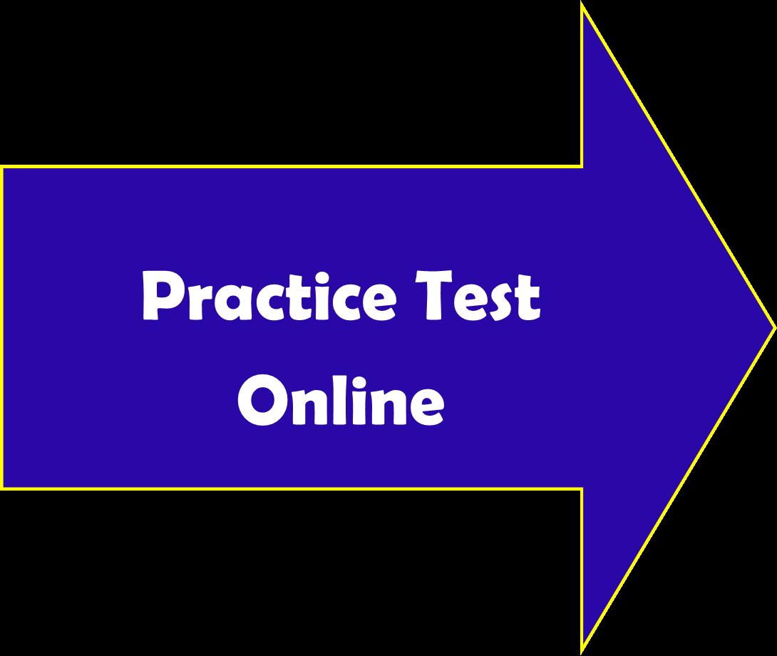 Practice Test Online